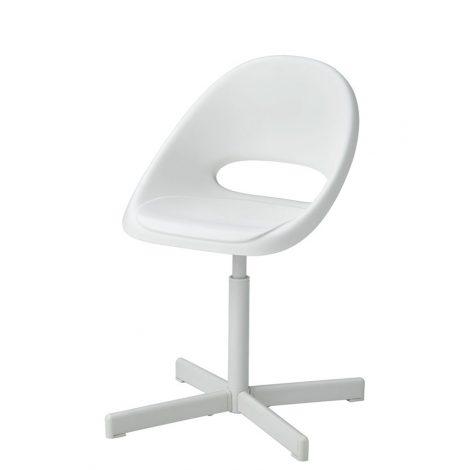 chair-17713-3