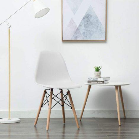 chair-41111-1