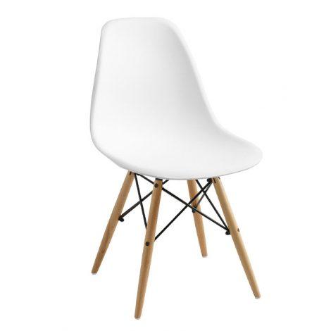 chair-41111-4