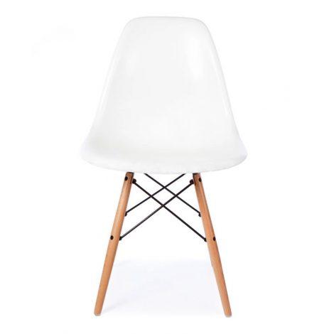 chair-41111-6