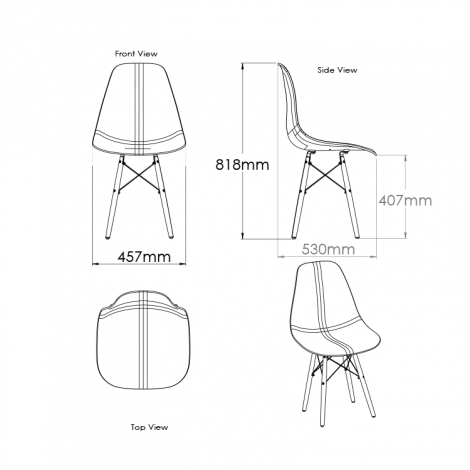 chair-41111-scale