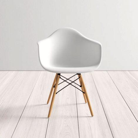chair-41112-1