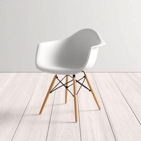 chair-41112-2