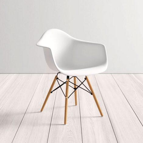 chair-41112-3