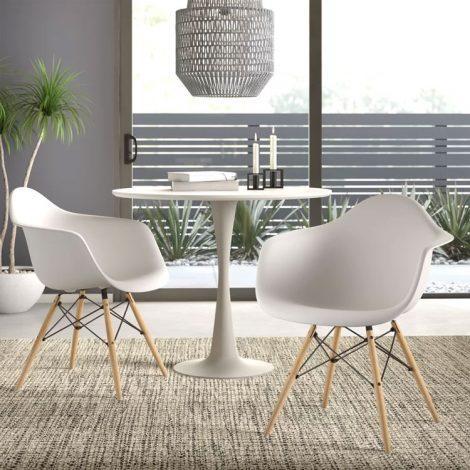 chair-41112-4