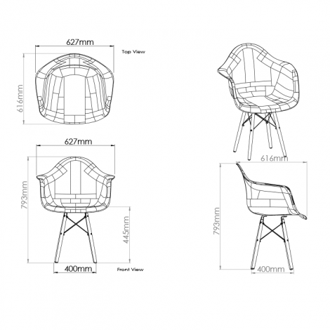 chair-41112-scale