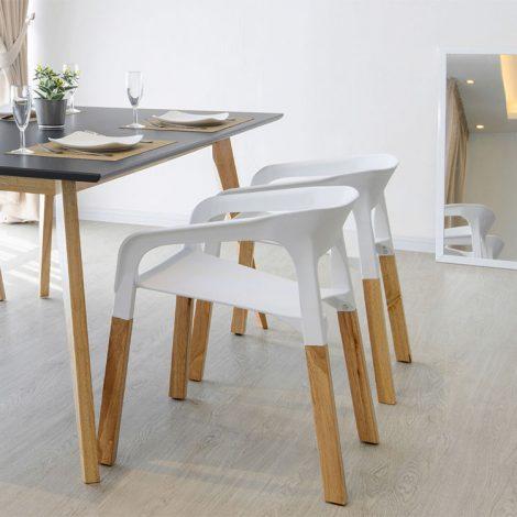 chair-41121-2