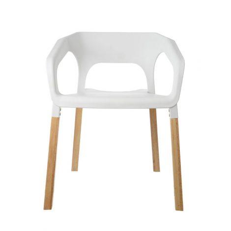 chair-41121-3