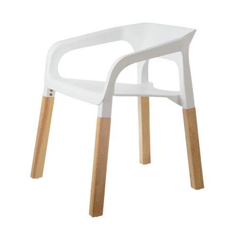 chair-41121-4