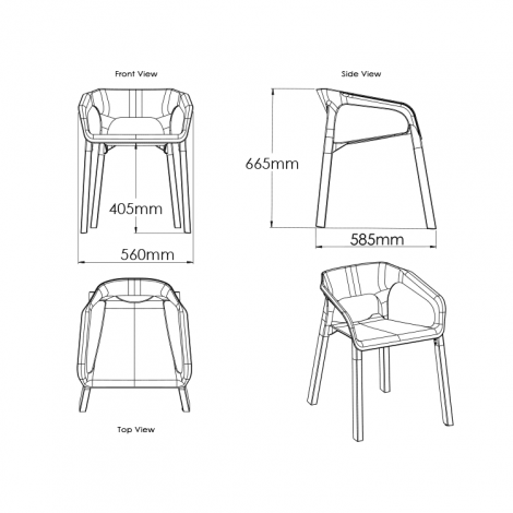 chair-41121-scale