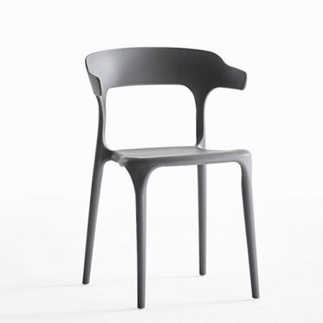 chair-41132-1