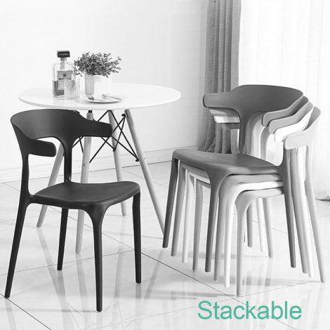 chair-41132-3