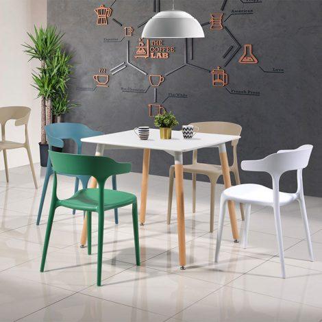 chair-41133-2