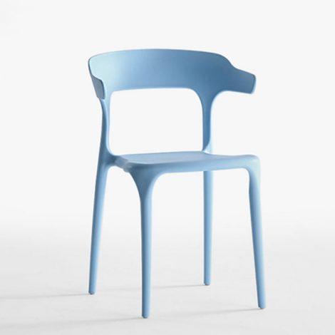 chair-41133-3