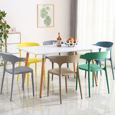 chair-41133-4