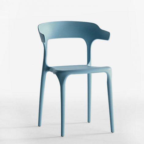 chair-41133