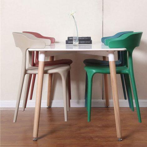 chair-41133-5