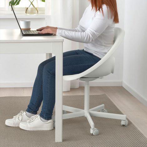 chair-45866-3