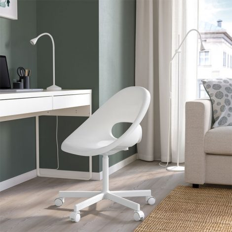 chair-45866-4