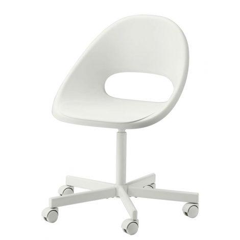 chair-45866-5
