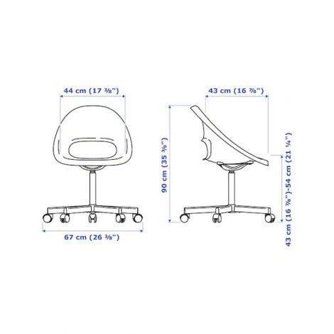 chair-45866-7