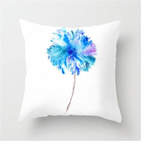 cushion-cover-18115