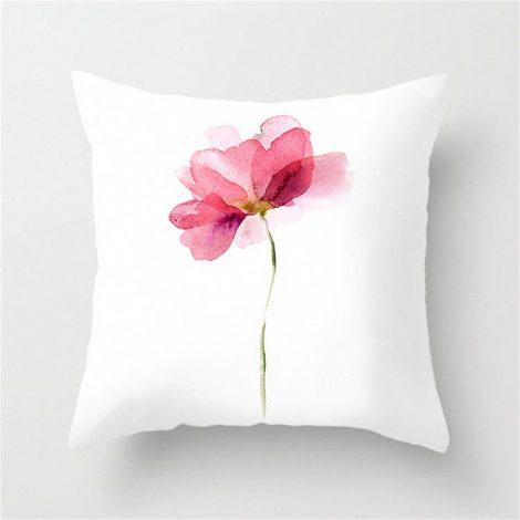 cushion-cover-18116