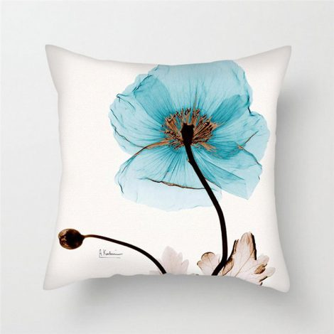cushion-cover-18117