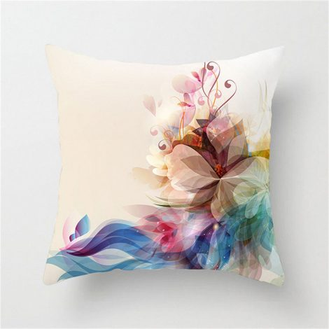 cushion-cover-18118