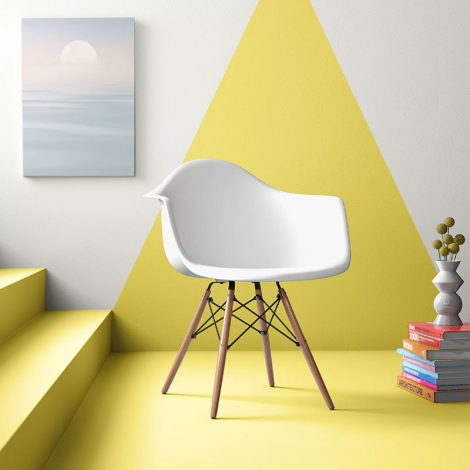daw-chair