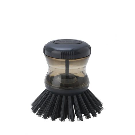 dish-brush-39594-2