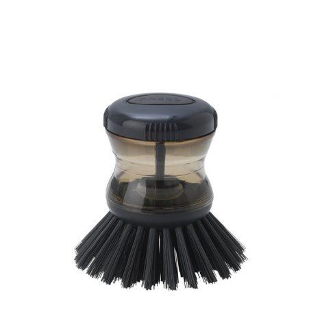 dish-brush-39594-2