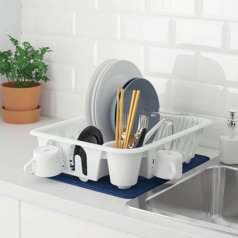 dish-drainer-35951-1