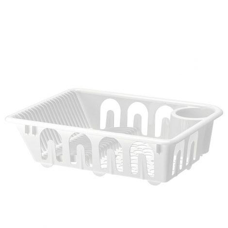 dish-drainer-35951-3