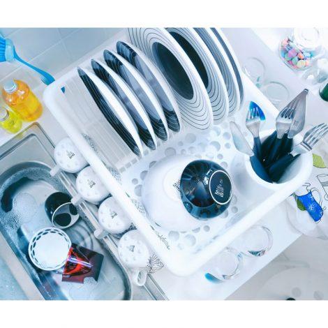 dish-drainer-35951-4