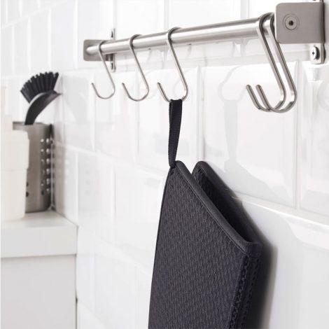 dish-drying-mat-39055-2