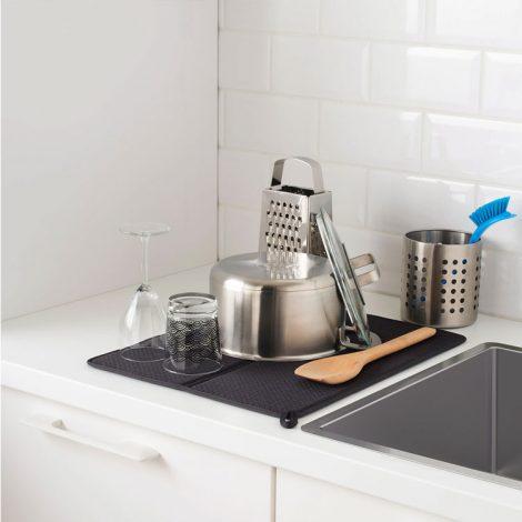 dish-drying-mat-39055-3