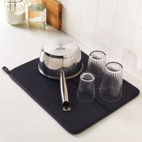 dish-drying-mat-39055-4