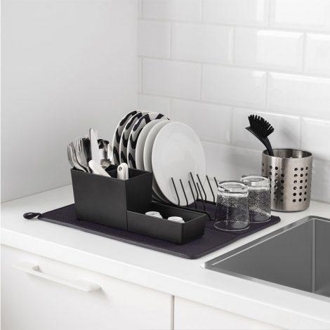 dish-drying-mat-39055-5