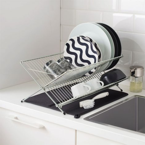 dish-drying-mat-39055-6