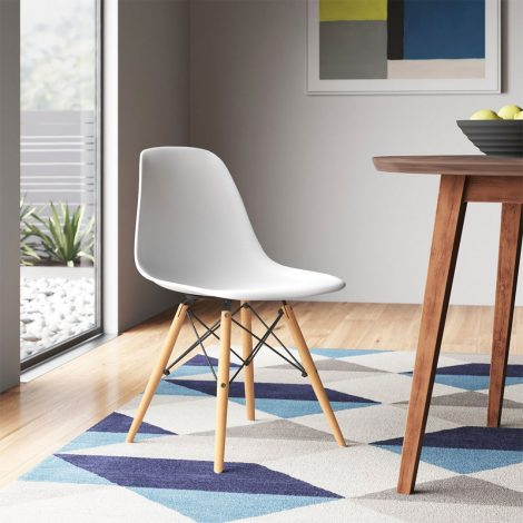 dsw-chair-41111