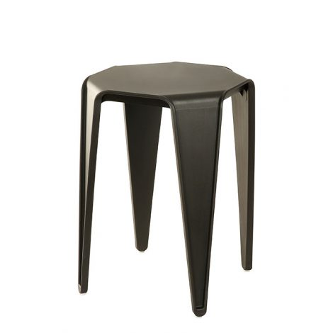 hexa-stool-41161