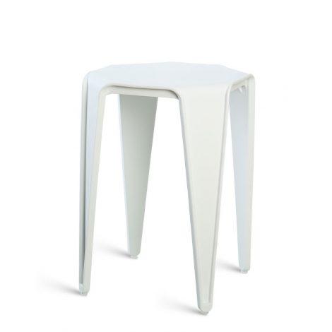 hexa-stool-41162