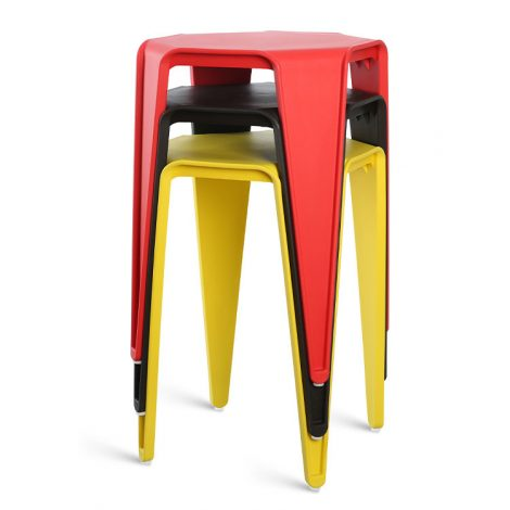 hexa-stool-41163-2