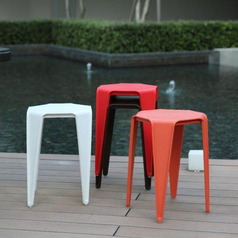 hexa-stool-41163-3