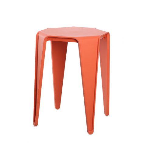hexa-stool-41163