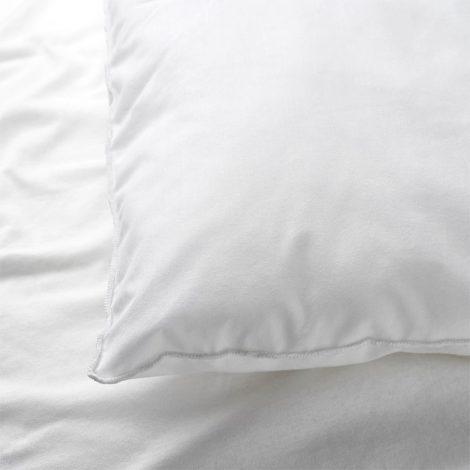pillowcase-18084-1