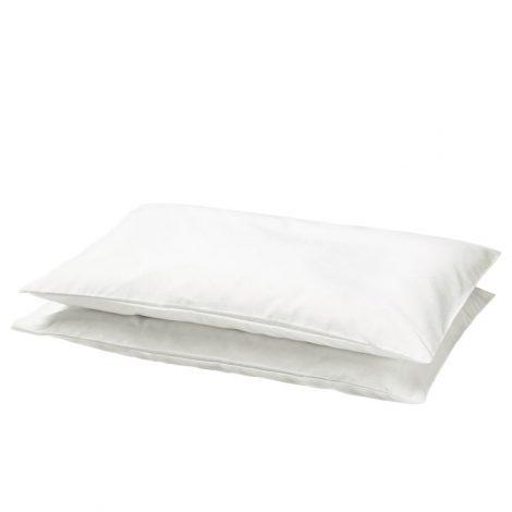 pillowcase-18084-2