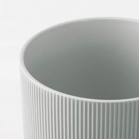pot-15535-3