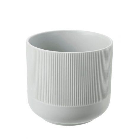 pot-15535-5
